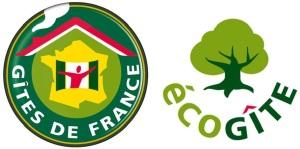 Gîte de France 3 Epis, La Maison Bois Charente, Montemboeuf, gite, holiday home, eco, timber, ecogîte
