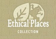ethical-places